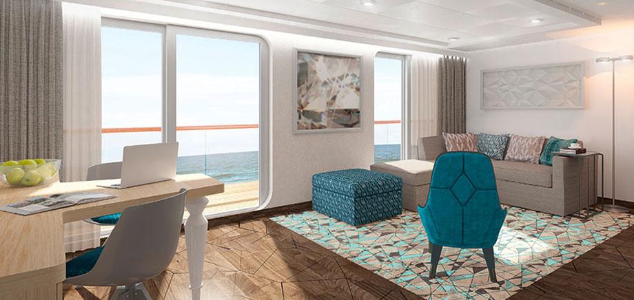 TUI-Cruises_Mein-Schiff-5_Kabinen_1