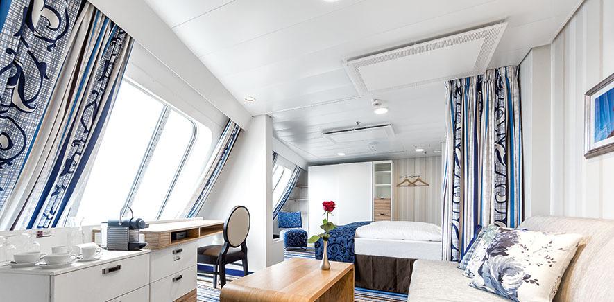 TUI-Cruises_Mein-Schiff-5_Kabinen_10