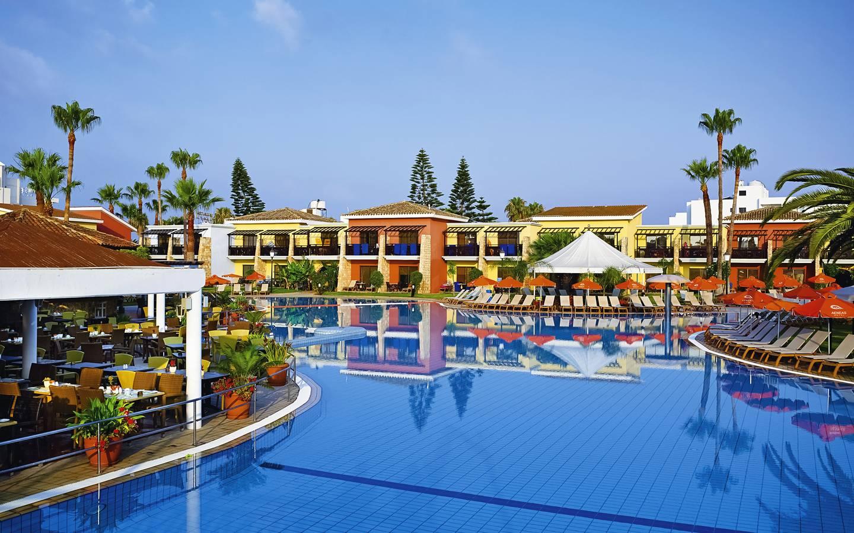 TUI-FAMILY-LIFE-Aeneas-Resort-by-Atlantica2