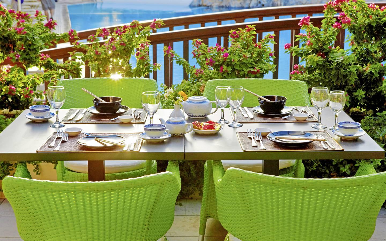 TUI-best-FAMILY-Grecotel-Marine-Palace-Suites2