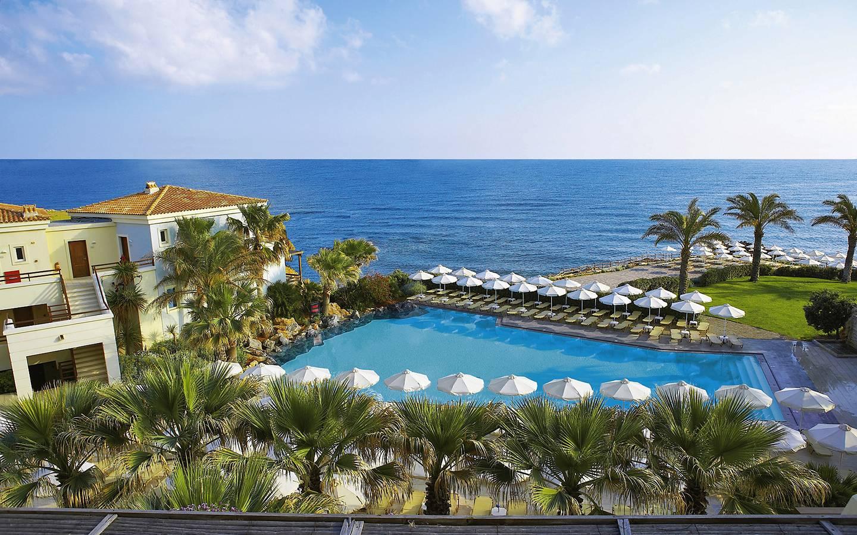 TUI-best-FAMILY-Grecotel-Marine-Palace-Suites5