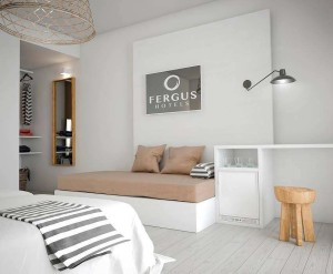 Fergus-Club-Europa1-300x247