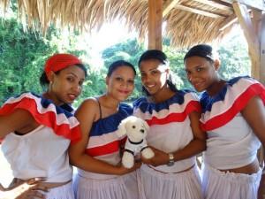 Mimo-auf-der-AIDAmar-in-der-Karibik24-300x225