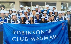 Mimo_Robinson-Club-Masmavi_13-300x189