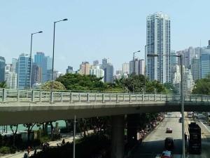 Mimo_Hongkong14-300x225