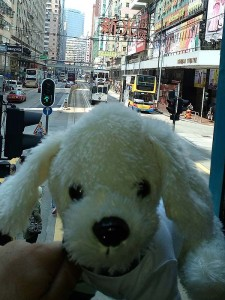 Mimo_Hongkong3-225x300