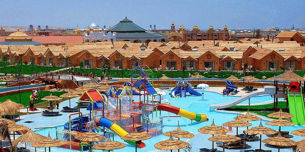 Die Besten Hotels F 252 R Wasserrutschen Fans Teil 1