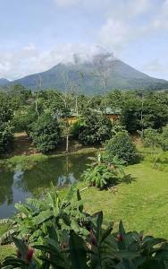 Seminarreise_Costa-Rica5-188x300
