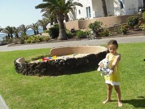 Mimo-im-Sotavento-Beach-Club5-300x225
