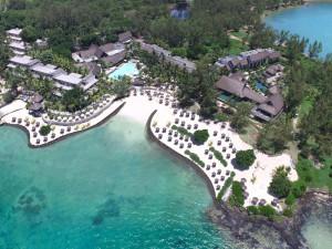 TUI-Sensimar-Lagoon-Mauritius2-300x225