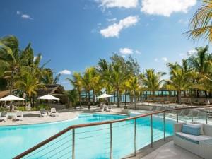 TUI-Sensimar-Lagoon-Mauritius4-300x225