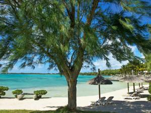 TUI-Sensimar-Lagoon-Mauritius9-300x225