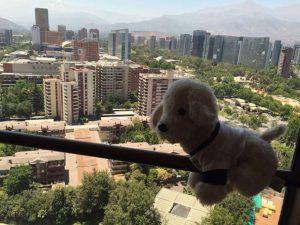 Blick-vom-Hyatt-Hotel-in-Santiago_-300x225