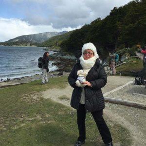 Parque-National-Tierra-del-Fuego2_-300x300