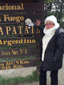 Parque-National-Tierra-del-Fuego8_-225x300