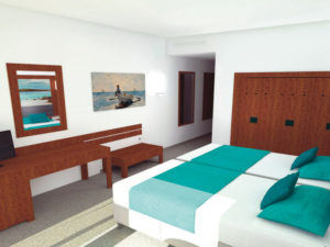ClubHotel-Riu-Helios-Bay5-300x225