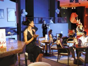 ClubHotel-Riu-Helios-Bay7-300x225
