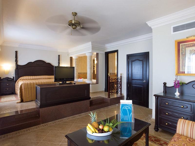 ClubHotel Riu Montego Bay | Clubreisen 365