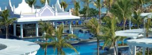 Riu-Montego-Bay_Header-300x109