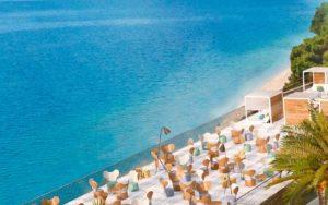 TUI-Blue-Jadran-Kroatien6-300x188