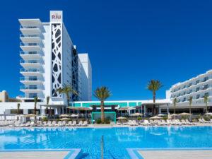 ClubHotel-Riu-Costa-del-Sol-300x225