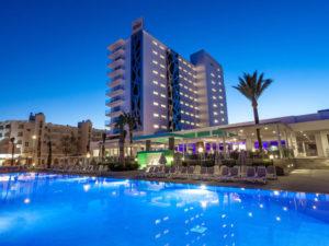 ClubHotel-Riu-Costa-del-Sol1-300x225
