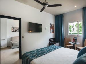 ClubHotel-Riu-Costa-del-Sol11-300x225