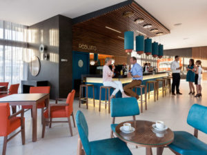 ClubHotel-Riu-Costa-del-Sol12-300x225