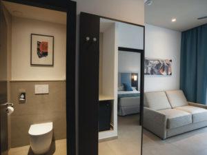 ClubHotel-Riu-Costa-del-Sol13-300x225
