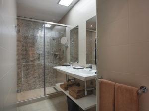 ClubHotel-Riu-Costa-del-Sol14-300x225