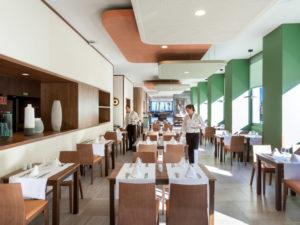 ClubHotel-Riu-Costa-del-Sol19-300x225