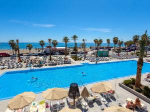 ClubHotel-Riu-Costa-del-Sol2-300x225
