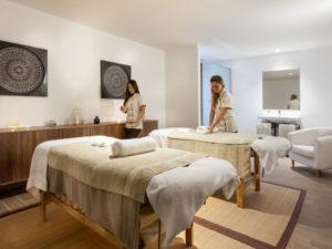 ClubHotel-Riu-Costa-del-Sol3-300x225