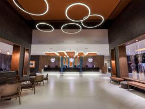 ClubHotel-Riu-Costa-del-Sol6-300x225