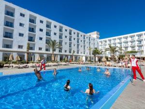 ClubHotel-Riu-Costa-del-Sol7-300x225