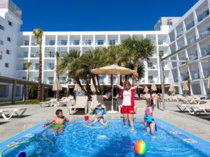 ClubHotel-Riu-Costa-del-Sol9-300x225