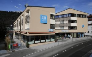 TUI-BLUE-PULSE-Schladming6-300x188
