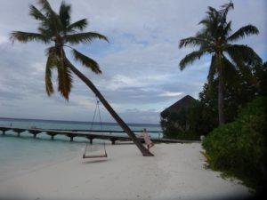 Mimo_Malediven11-300x225