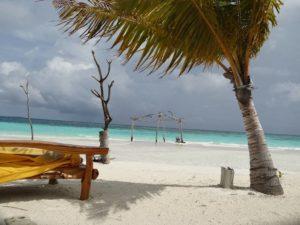 Mimo_Malediven8-300x225
