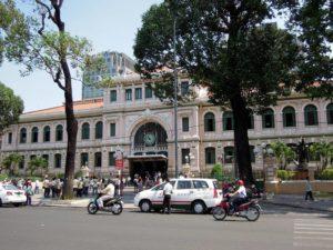 Alte-Post_Ho-Ci-Minh-Stadt-300x225