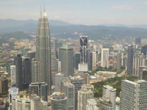 Aussicht-über-die-Stadt-und-die-Twin-Tower_Kuala-Lumpur-300x225