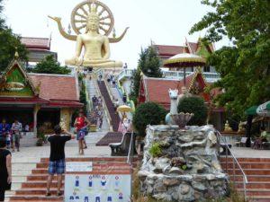 Big-Buddha_Koh-Samui1-300x225