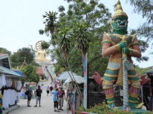 Big-Buddha_Koh-Samui2-300x225