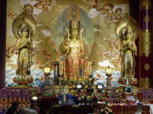 Buddha-Tooth-Relic-Tempel_Singapur-300x225