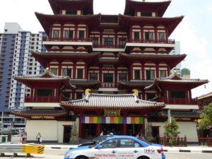 Chinatown_Singapur-300x225
