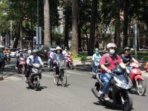 Ho-Ci-Minh-Stadt3-300x225