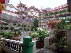 KE-LOK-SI-Tempel_Penang-300x225