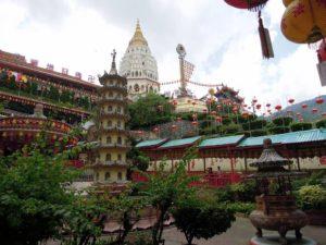 KE-LOK-SI-Tempel_Penang1-300x225