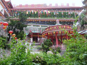 KE-LOK-SI-Tempel_Penang2-300x225