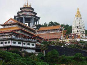 KE-LOK-SI-Tempel_Penang4-300x225